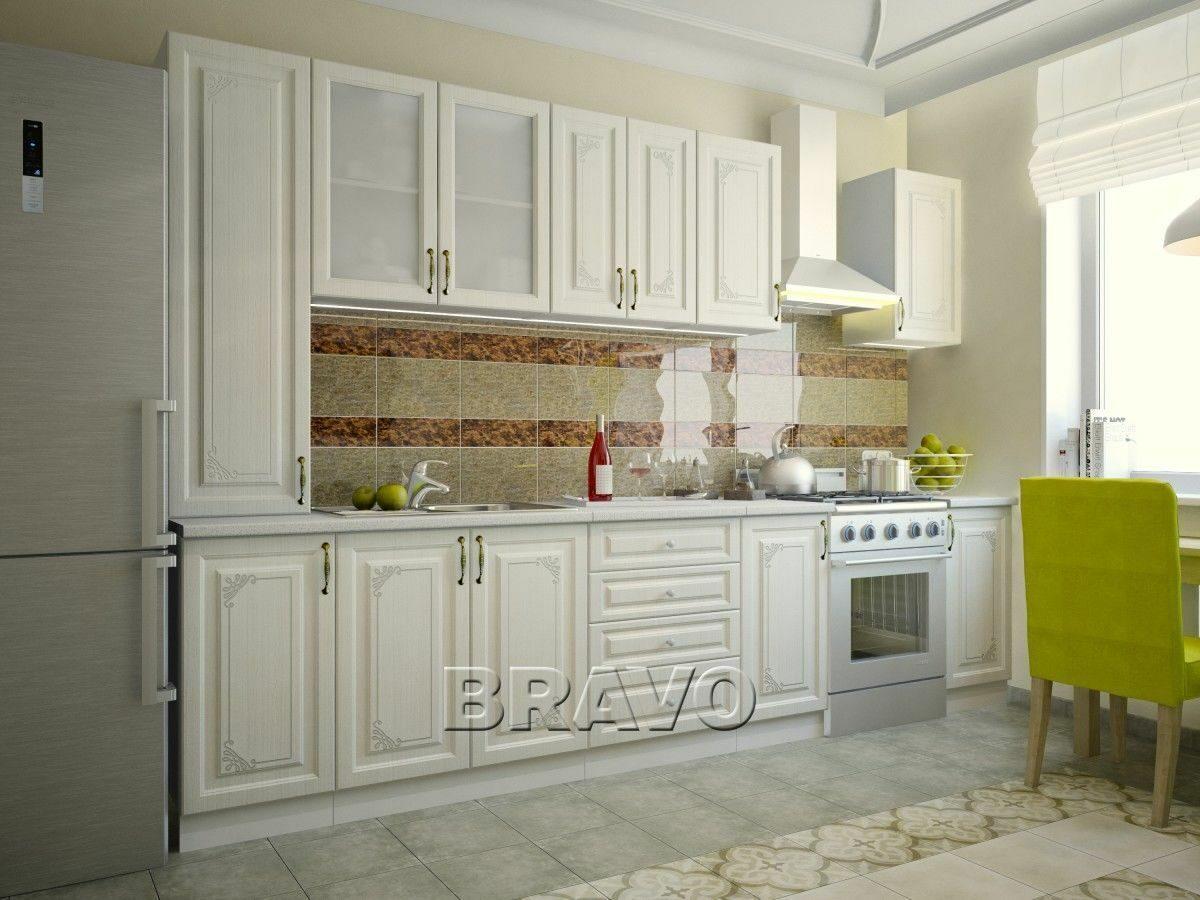 Кухня виктория фото