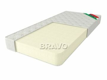 matras-bravo-flex